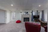 420 23rd Ave - Photo 22