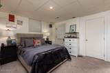 420 23rd Ave - Photo 25