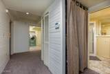 420 23rd Ave - Photo 27
