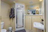 420 23rd Ave - Photo 28