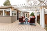 420 23rd Ave - Photo 29