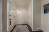 420 23rd Ave - Photo 3
