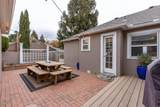 420 23rd Ave - Photo 32