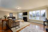 420 23rd Ave - Photo 4