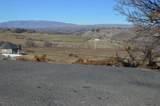 4609 Hilltop Way - Photo 2