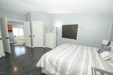 7005 Gregory Pl - Photo 10