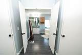 7005 Gregory Pl - Photo 11