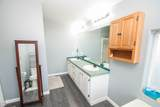 7005 Gregory Pl - Photo 13