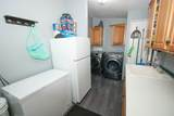 7005 Gregory Pl - Photo 18