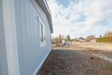 7005 Gregory Pl - Photo 21