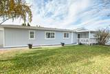 7005 Gregory Pl - Photo 24