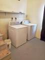 705 16th Ave - Photo 10