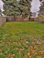 705 16th Ave - Photo 11