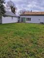 705 16th Ave - Photo 12