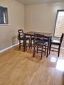 705 16th Ave - Photo 3