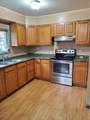 705 16th Ave - Photo 4