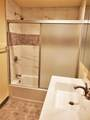 705 16th Ave - Photo 5