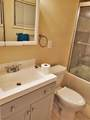 705 16th Ave - Photo 9