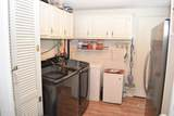 2821 87th Ave - Photo 12