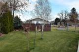 2821 87th Ave - Photo 14
