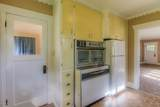 814 4th Ave - Photo 11