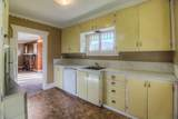 814 4th Ave - Photo 12