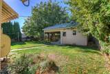 814 4th Ave - Photo 14
