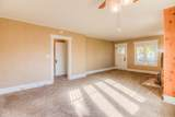 814 4th Ave - Photo 4