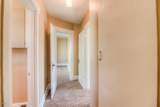 814 4th Ave - Photo 9
