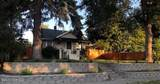 420 17TH Ave - Photo 1