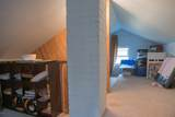 420 17TH Ave - Photo 36