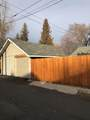 420 17TH Ave - Photo 47