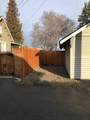 420 17TH Ave - Photo 48