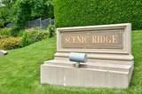 5825 Scenic Ridge Lp - Photo 3