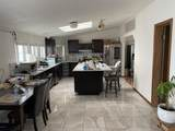 16361 Wenas Rd - Photo 11