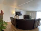16361 Wenas Rd - Photo 13