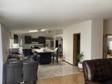 16361 Wenas Rd - Photo 20