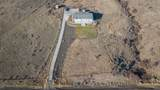 16361 Wenas Rd - Photo 3