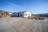 16361 Wenas Rd - Photo 6