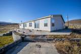 16361 Wenas Rd - Photo 8