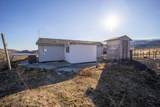 16361 Wenas Rd - Photo 9