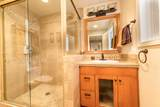 901 Carriage Hill Dr - Photo 19