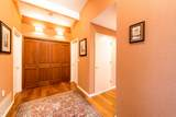 901 Carriage Hill Dr - Photo 2