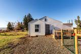 6237 Naches Heights Rd - Photo 18