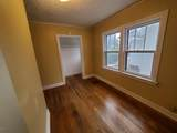 214 16th Ave - Photo 18