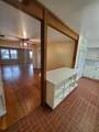 214 16th Ave - Photo 4