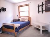 5411 Englewood Ave - Photo 15