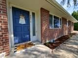 5411 Englewood Ave - Photo 2