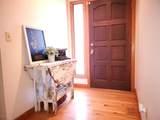 5411 Englewood Ave - Photo 6