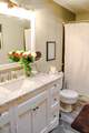 613 Westwind Dr - Photo 11